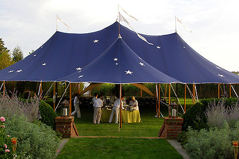 Blue Star Tents : pics of tents - memphite.com